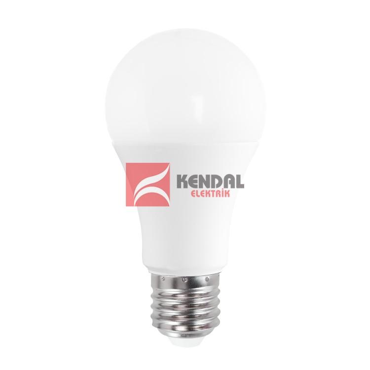 KES125 18W / 220V LED AMPUL ARARENK