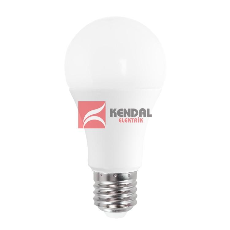 KES125 18W / 220V LED AMPUL BEYAZ