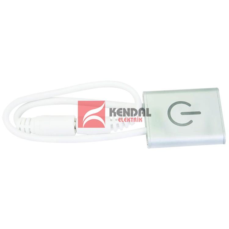 KLD003 LED DİMMER