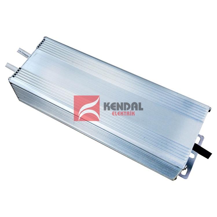 KWLD150 Waterproof Led Trafo 150W